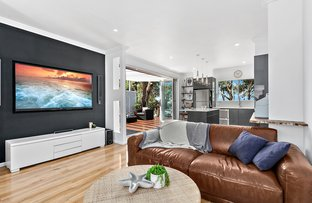 87 Stephen Drive, Woonona NSW 2517