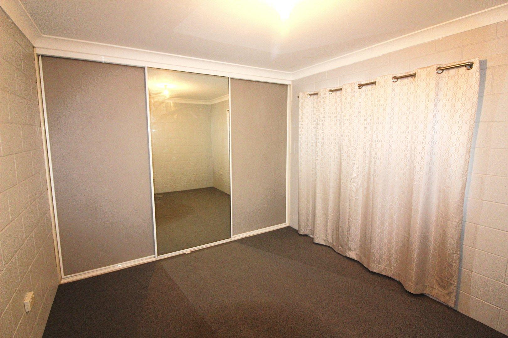 Unit 2/21 Duchess Rd, Mount Isa QLD 4825, Image 0