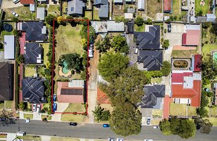 Picture of 10 Boronia Street, South Wentworthville NSW 2145