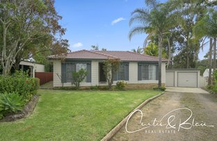 Picture of 10 Banksia Close, Medowie NSW 2318