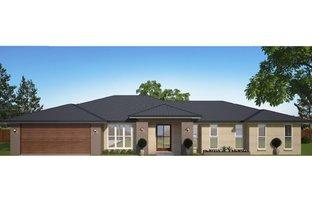 Hodgson Vale QLD 4352