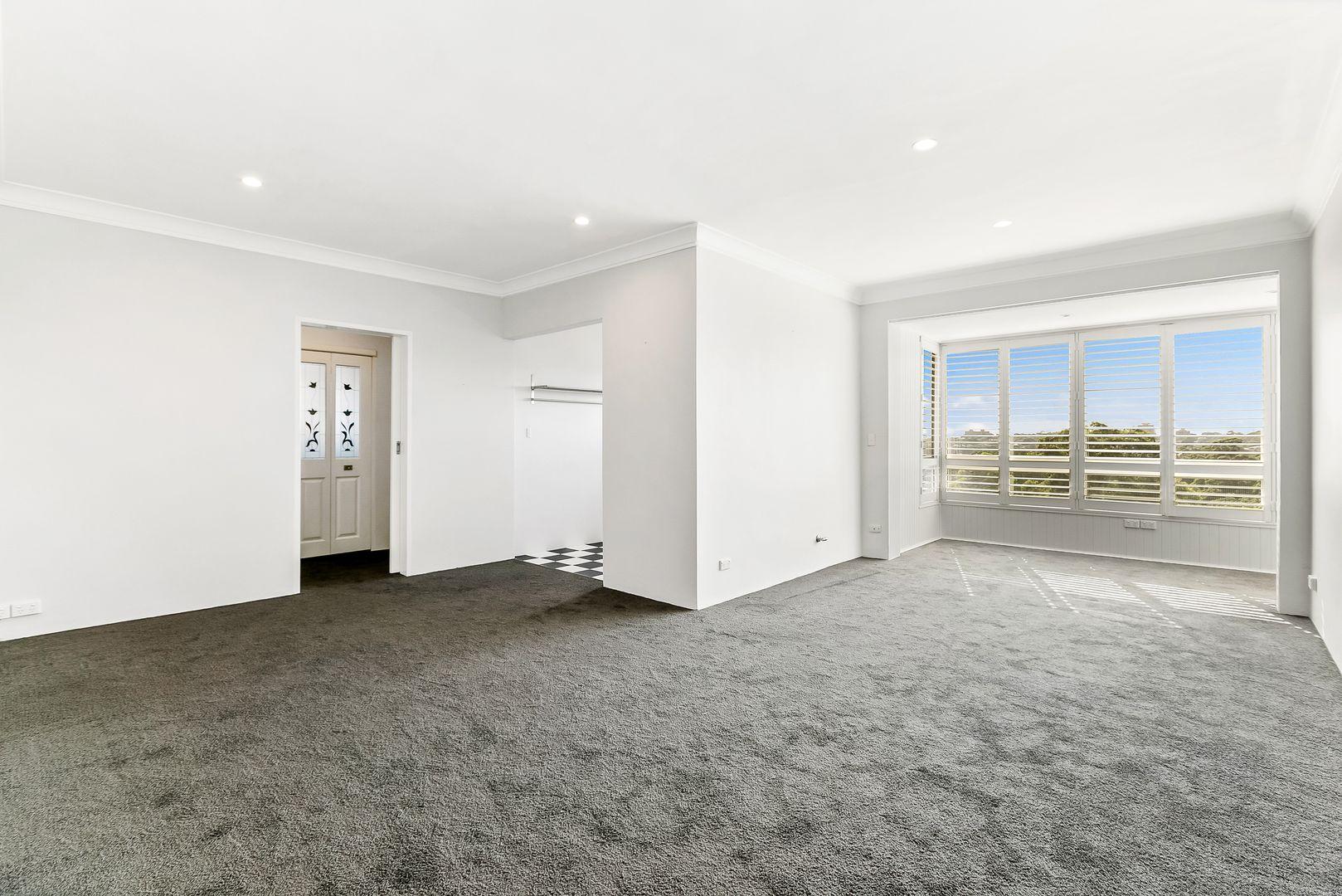 12/1-3 Morden Street, Cammeray NSW 2062, Image 0