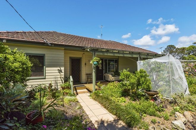 Picture of 3 Lakeview Parade, WARRIEWOOD NSW 2102