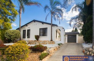 Picture of 7 Glen Elgin Crescent, Edensor Park NSW 2176