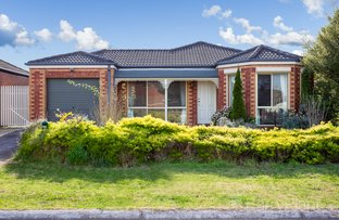 Picture of 9 John August  Walk, Seabrook VIC 3028