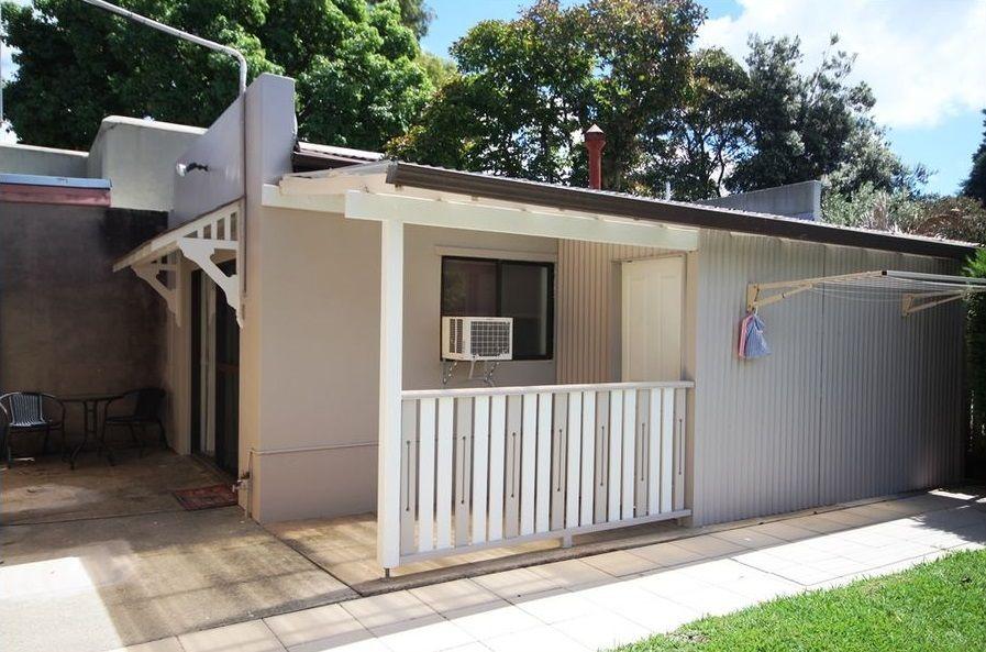 18a Drynan Street, Summer Hill NSW 2130, Image 2