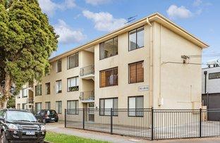 2/21 Bellairs Avenue, Seddon VIC 3011