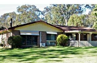 75 Lawson Road, Pheasants Nest NSW 2574