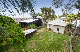 Picture of 47 Rose Lane, Gordon Park QLD 4031