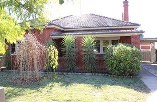 Picture of 76 Cobra Street, Dubbo NSW 2830