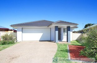 26 Karwin Street, Tamworth NSW 2340