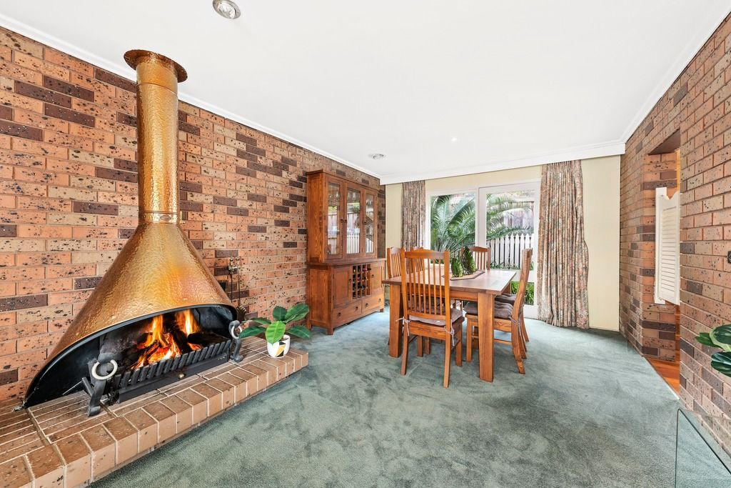 20 Tarwarri Court, Greensborough VIC 3088, Image 1