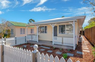 Picture of 1 Stephen Street, South Toowoomba QLD 4350