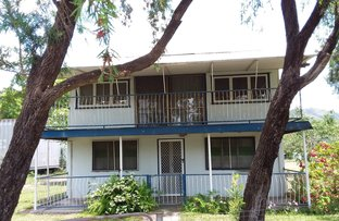 Picture of 4 Anzac Parade, Finch Hatton QLD 4756