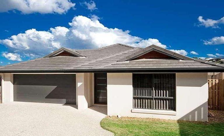4 Meroo Place, Upper Coomera QLD 4209, Image 0