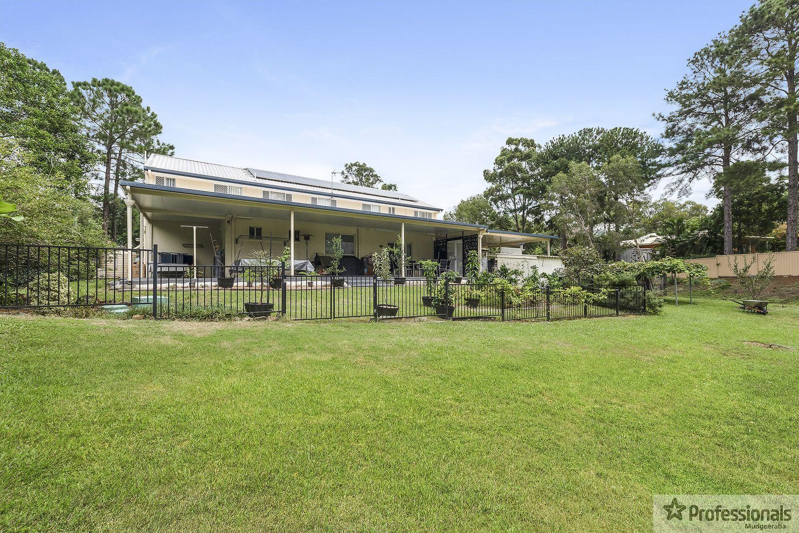 272 Worongary Road, Worongary QLD 4213, Image 2