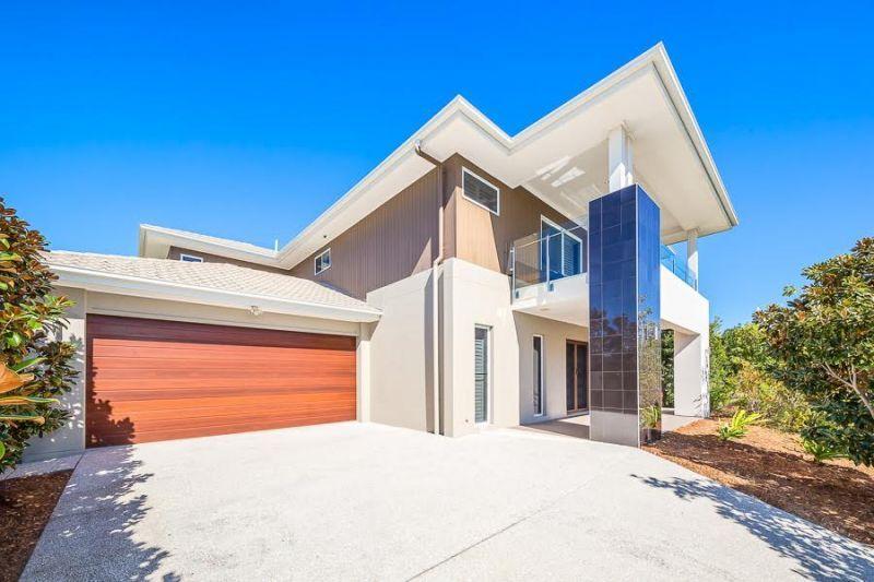 41 Vanillalily Close, Banksia Beach QLD 4507, Image 2