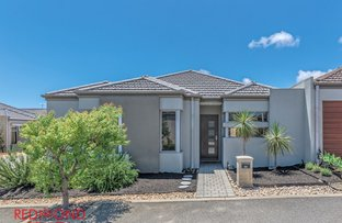 Picture of 1 Denver Close, Currambine WA 6028