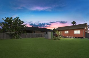Picture of 12 Alamein Road, Revesby Heights NSW 2212