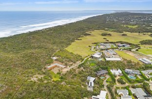 Picture of Lot 101 & 82 Wildcoast Road, Portsea VIC 3944