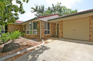 Picture of 23 Hillmont Crescent, Morayfield QLD 4506
