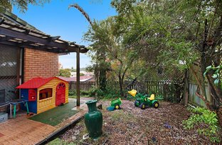 Picture of 1/3 Daisy Street, Elanora QLD 4221