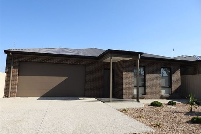 Picture of 42A Doswell, KADINA SA 5554