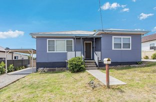 Picture of 17 Fifth Street, Boolaroo NSW 2284