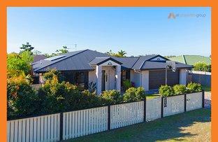 14 Cumberland Crescent, Heritage Park QLD 4118