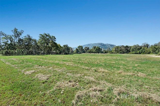 Picture of 3549 Mount Mee Road, DAYBORO QLD 4521