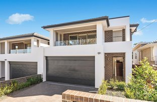47a Denman Road, Georges Hall NSW 2198