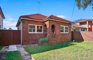 Picture of 5 Moona Avenue, Matraville NSW 2036