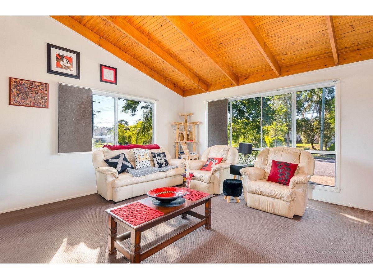 85 Begonia Street, Browns Plains QLD 4118, Image 2
