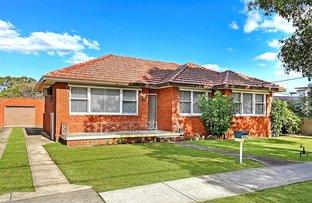 22 Beamish Road, Northmead NSW 2152