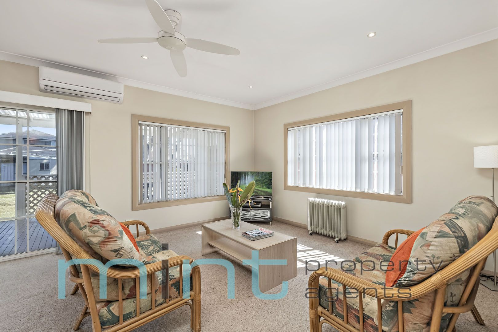 64 Linda Street, Belfield NSW 2191, Image 1