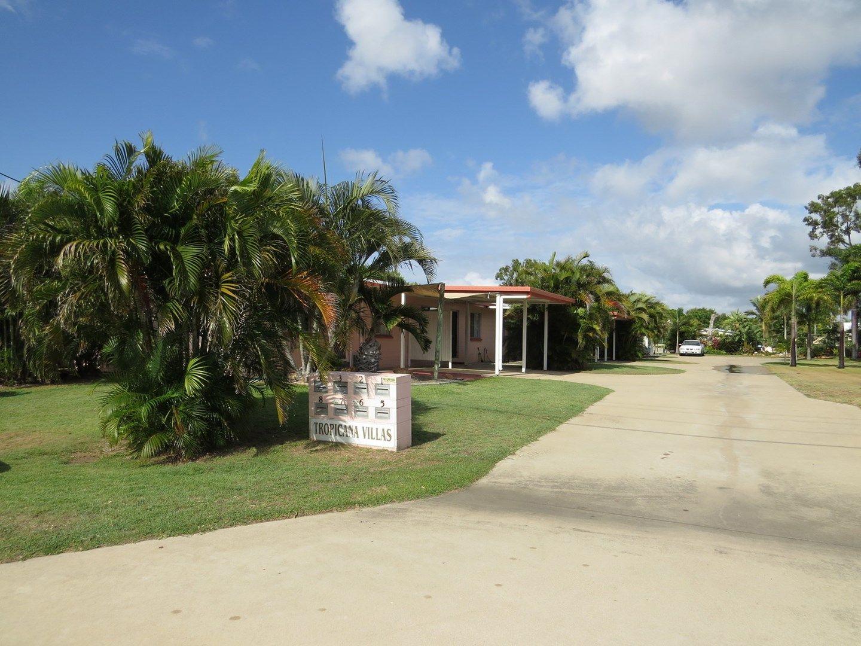 2/41 Crofton Street, Bowen QLD 4805, Image 0