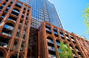 Picture of 1308/161 Clarence Street, Sydney NSW 2000