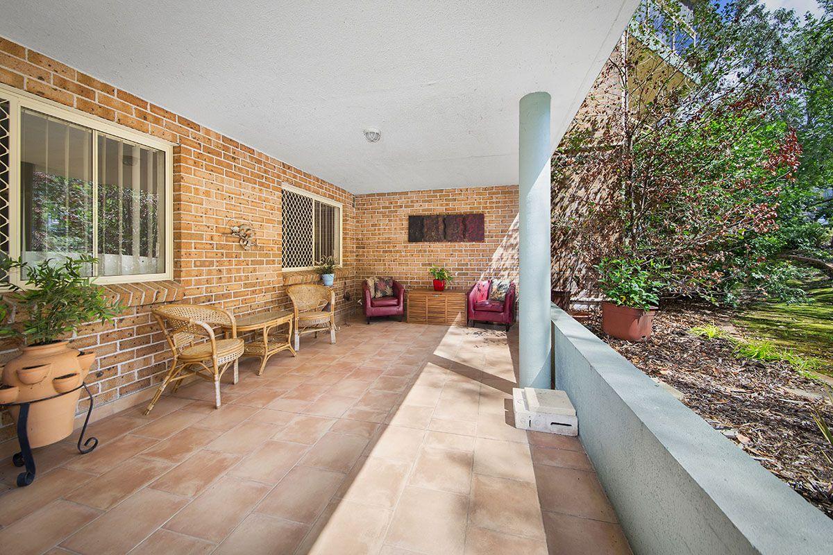 20/530-536 President Ave, Sutherland NSW 2232, Image 1