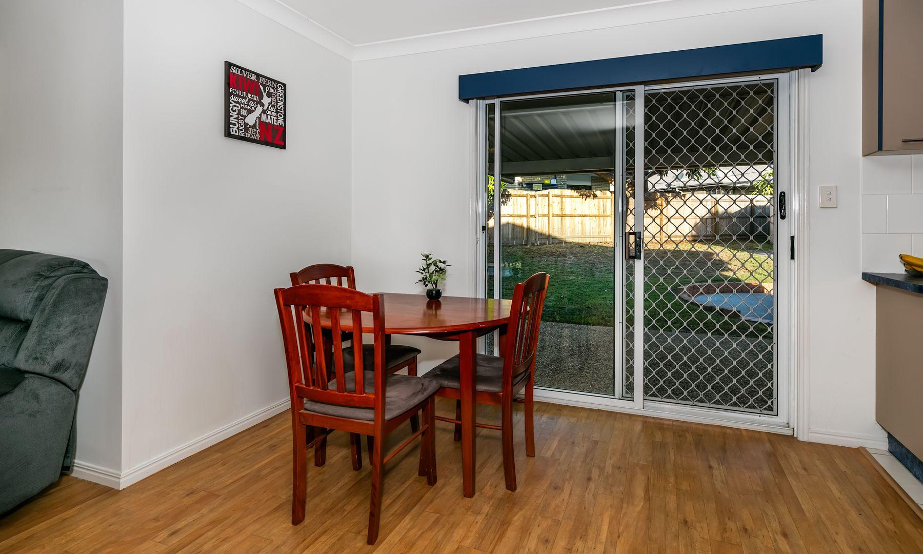 15 Haylett Rise, Regents Park QLD 4118, Image 1