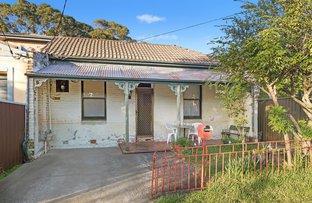 Picture of 25 Belmore Avenue, Belmore NSW 2192