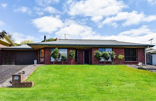 Picture of 18 Peake Street, Mount Gambier SA 5290