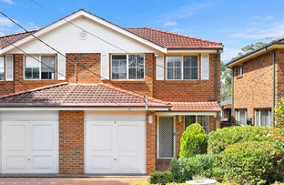 Picture of 2/41 Cecil Street, Denistone East NSW 2112