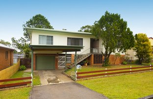 Picture of 5 Fiford Ave, Goonellabah NSW 2480