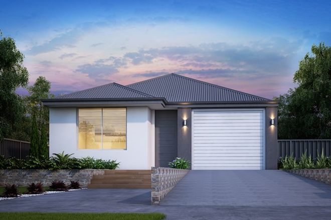 Picture of 30A & 30B O'conner Street, MANJIMUP WA 6258