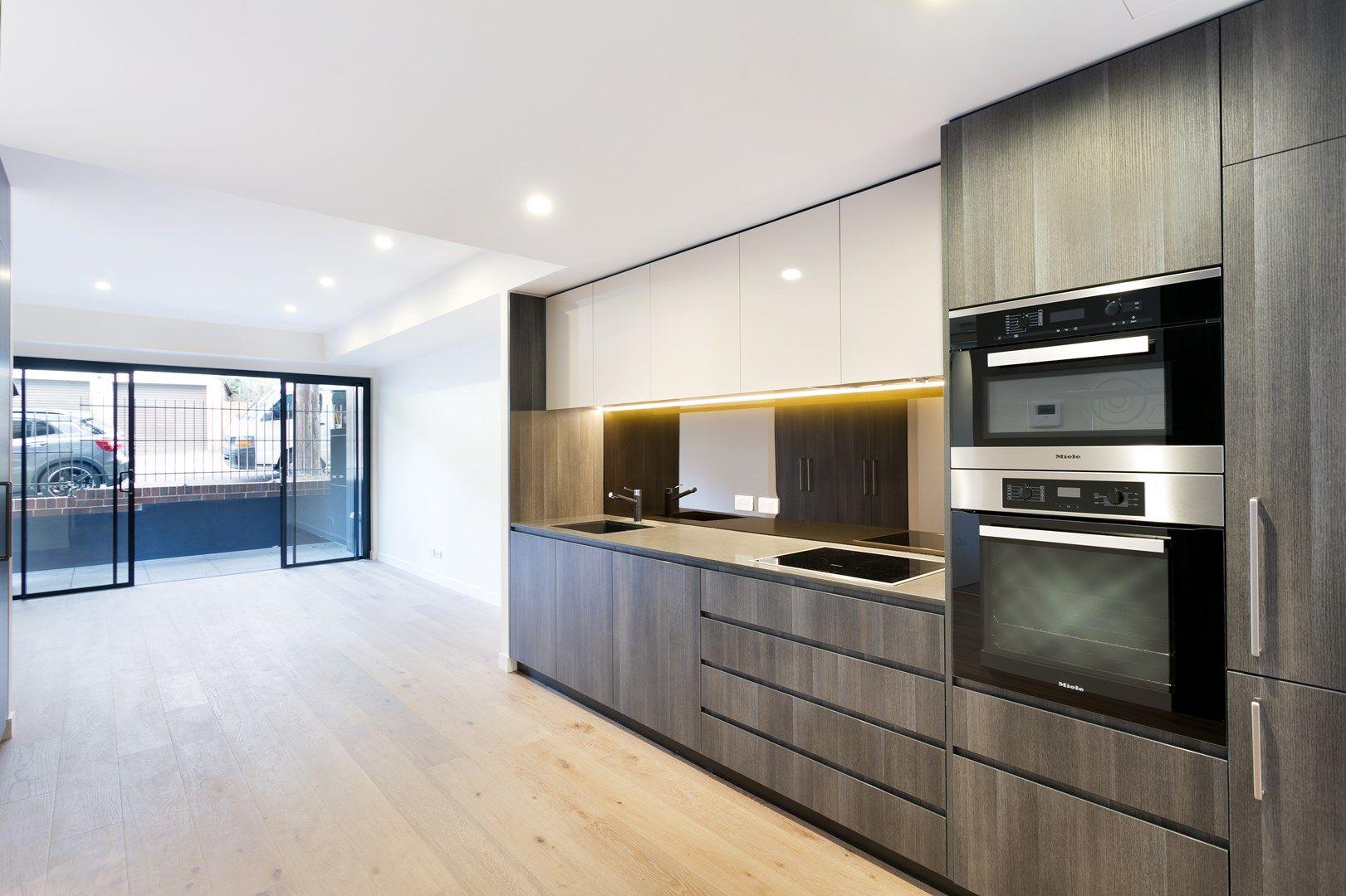 7/100 Reynolds Street, Balmain NSW 2041, Image 0