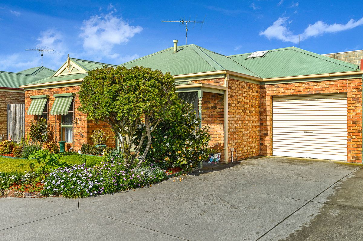 8/23 Clifton Springs Road, Drysdale VIC 3222, Image 0
