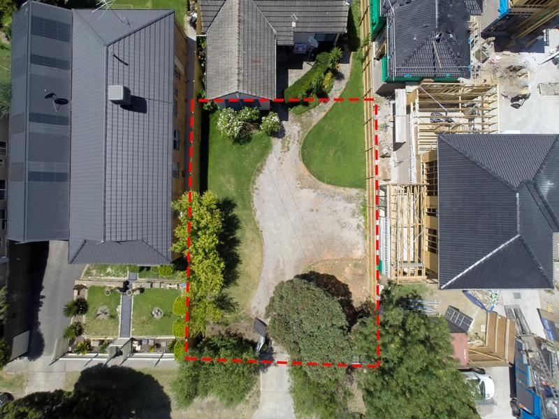 1/1153 Frankston-Flinders Road, Somerville VIC 3912, Image 1