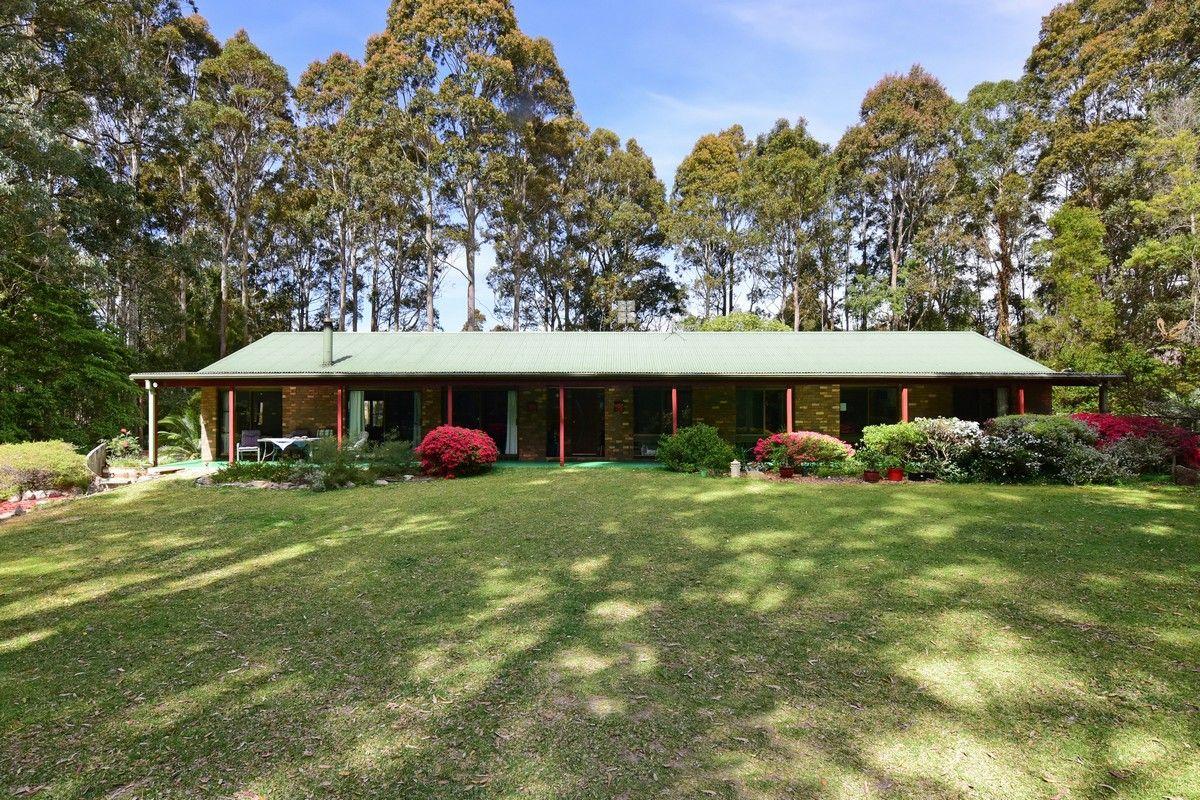 35 Seasongood Road, Woollamia NSW 2540, Image 0
