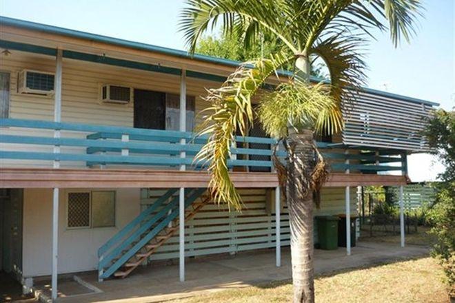 Picture of 38 Renier Crescent, MORANBAH QLD 4744