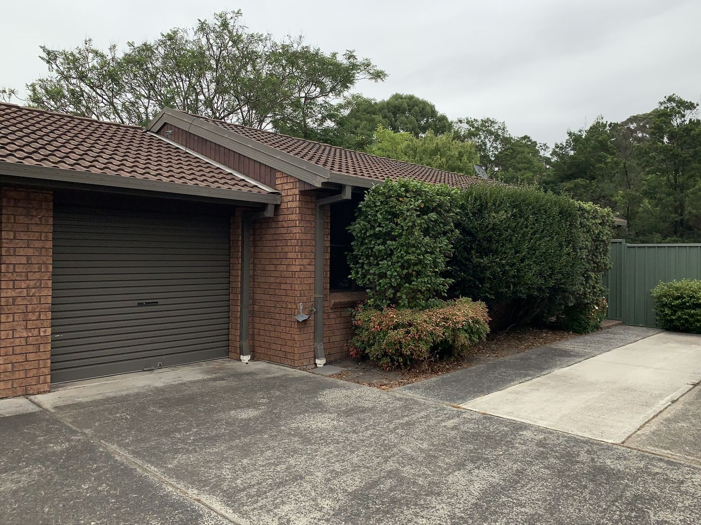 2/151 Pacific Highway, Ourimbah NSW 2258, Image 0